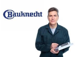 Servicio Técnico Bauknecht en Málaga