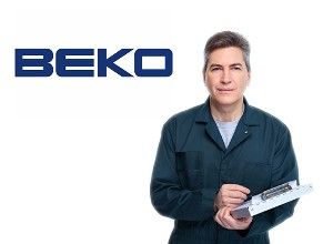 Servicio Técnico Beko en Málaga