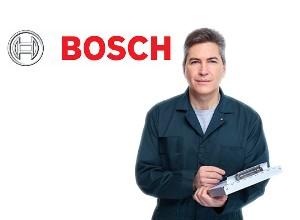 Servicio Técnico Bosch en Málaga