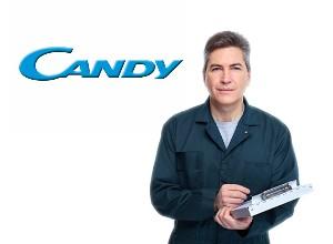 Servicio Técnico Candy en Málaga