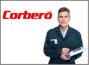 Servicio Técnico Corberó en Málaga