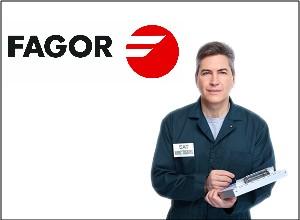 Servicio Técnico Fagor en Málaga