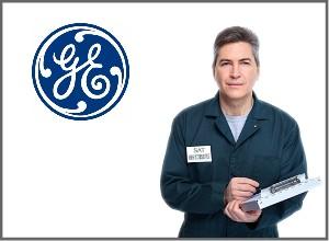 Servicio t cnico general electric en m laga 951 20 43 32 - Servicio tecnico de general electric ...