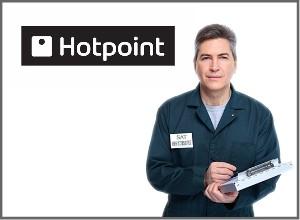 Servicio Técnico Hotpoint en Málaga