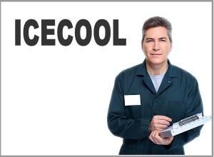 Servicio Técnico Icecool en Málaga