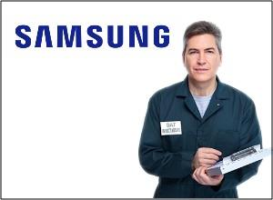 Servicio Técnico Samsung en Málaga