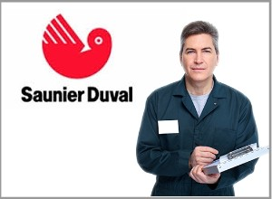 Servicio Técnico Sauinier Duval en Málaga