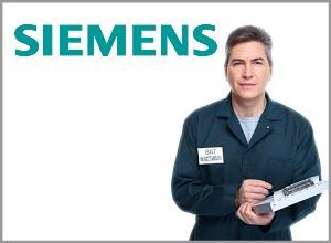 Servicio Técnico Siemens en Málaga