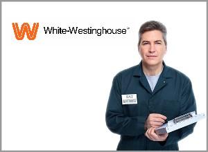 Servicio Técnico White Westinghouse en Málaga