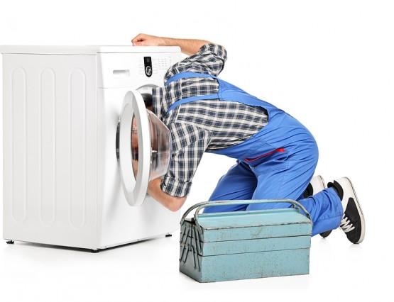 lavadora31[1]